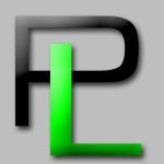 Photoluminescent logo